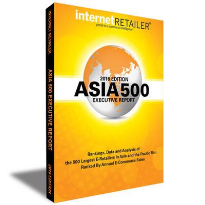 Asian online shoppers buy $22 billion from U.S. retailers in 2015