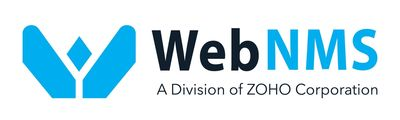 WebNMS ( a division of Zoho corp)
