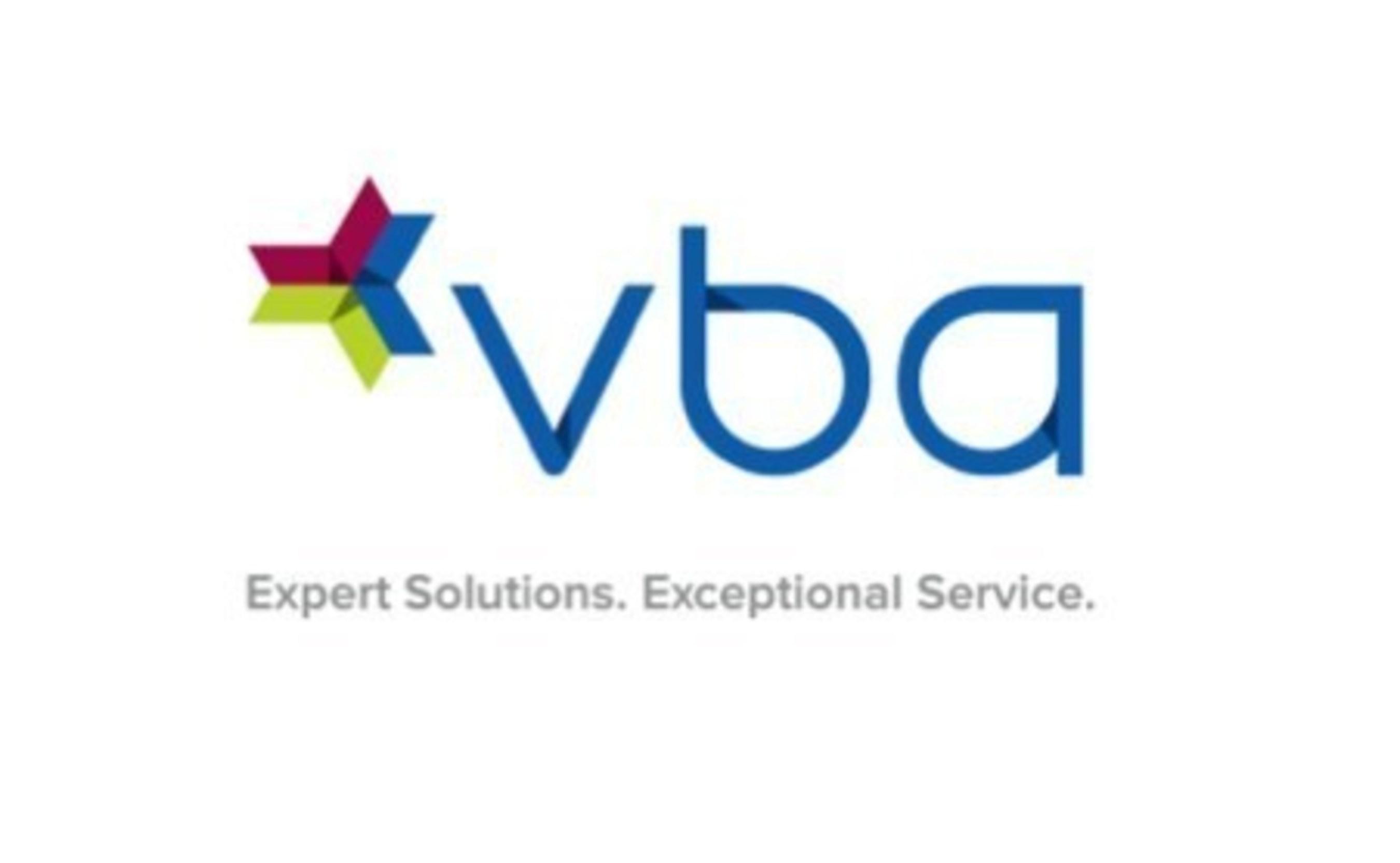 VBA Now Offering Dental Coverage Through Partnership With TruAssure Insurance Company