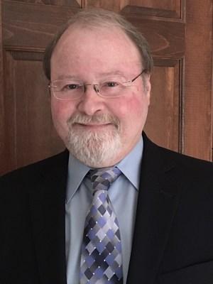 Rick Malamut, MD