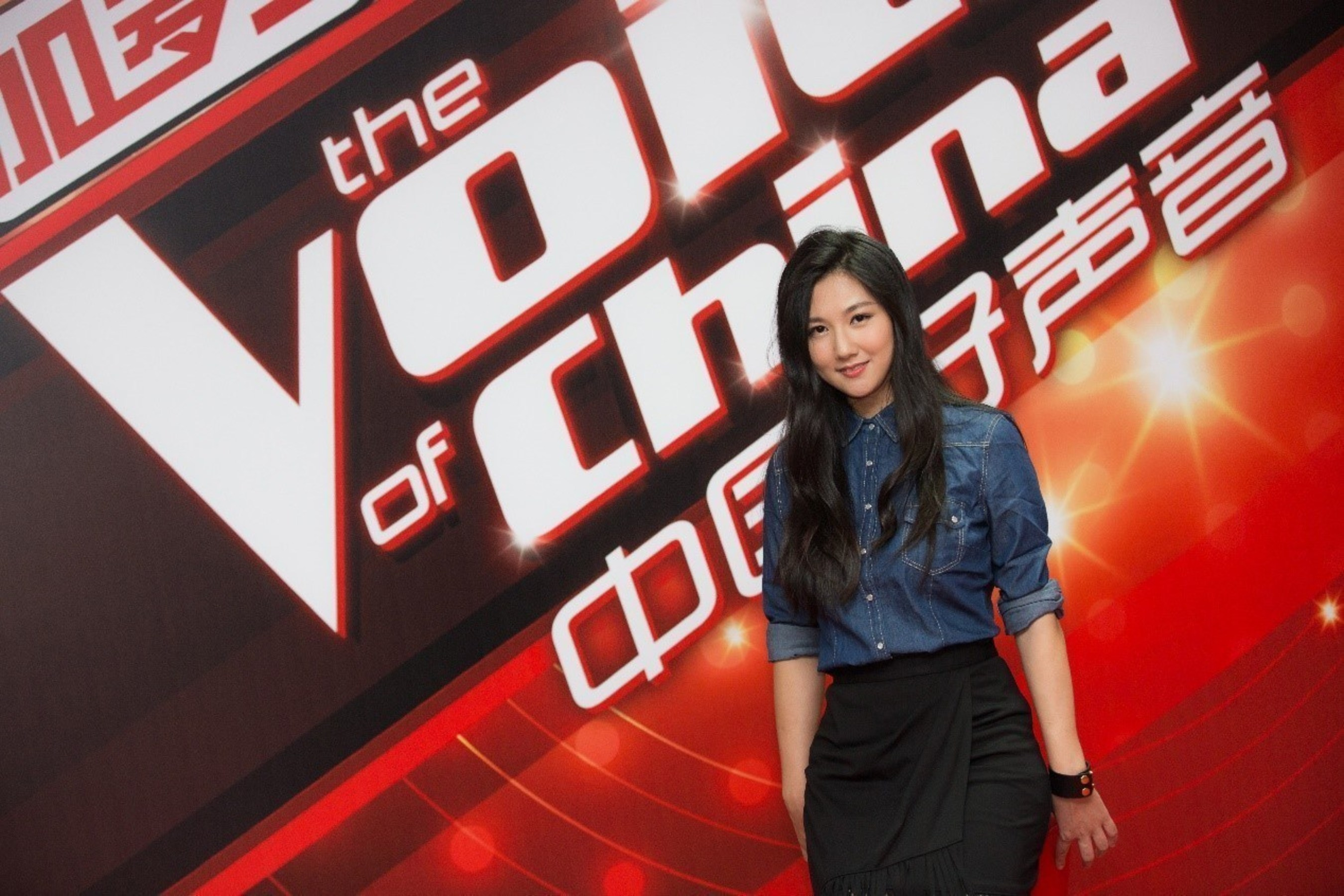 Video Games Commentator Xiao Cang Sets New World Record of 1.5 Billion Views