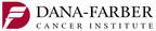 Dana-Farber Cancer Institute Logo