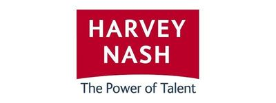 Harvey Nash (PRNewsFoto/Harvey Nash plc)