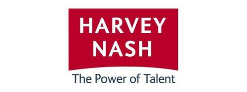 Harvey Nash (PRNewsFoto/Harvey Nash plc)