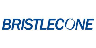 Bristlecone Logo (PRNewsFoto/Bristlecone Inc)