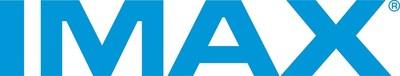 IMAX Corporation Logo