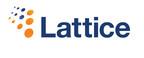 Lattice Engines