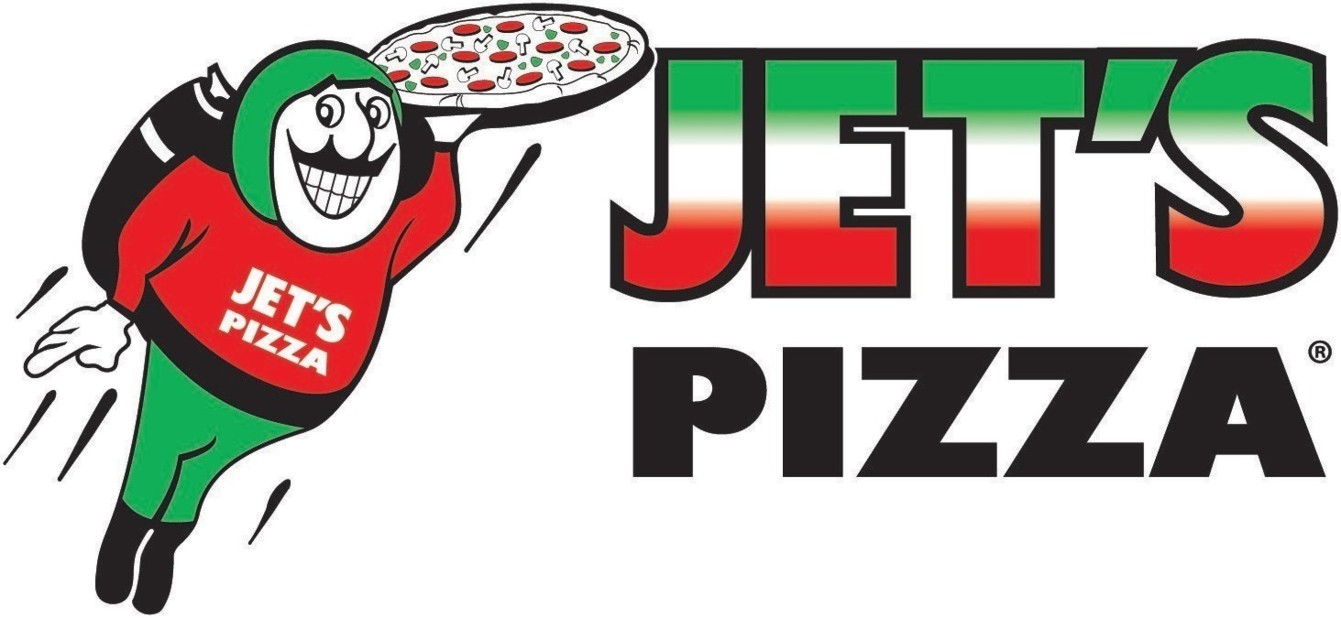 colorado reaches new heights with jet's pizza® grand opening