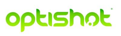 OptiShot logo