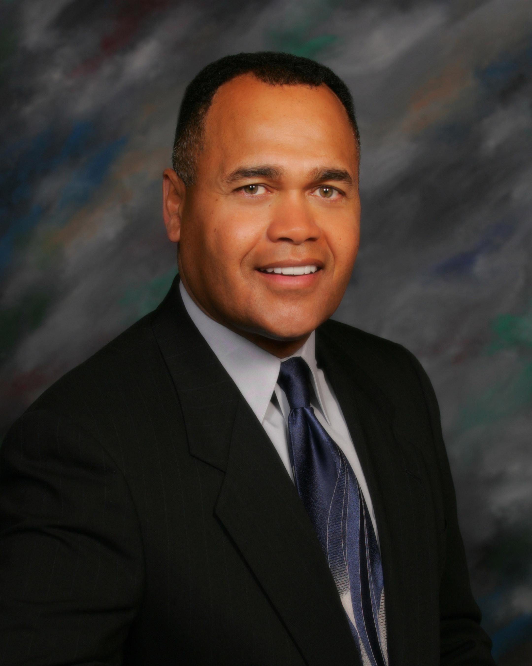 Hank Fore, Comcast California's Regional Senior Vice President