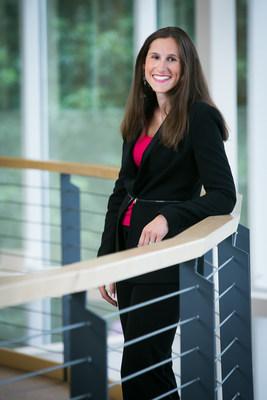 Aviva Leebow Wolmer, Pacesetter CEO