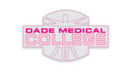 Dade Medical College Goes Pink for Breast Cancer Awareness Month