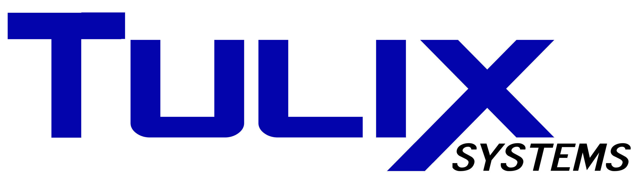 Tulix Systems provides professional streaming solutions for content owners and broadcasters. Tulix's ...