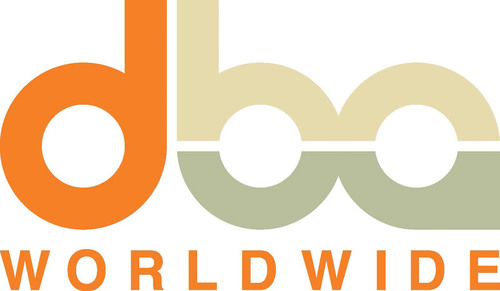 DBA Worldwide is an advertising and marketing agency that specializes in community-driven brands with a common desire to lead and improve the human condition. (PRNewsFoto/DBA Worldwide) (PRNewsFoto/DBA WORLDWIDE)