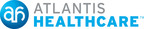 Established in 1993, Atlantis Healthcare creates and executes tailored patient support programs and personalized interventions to address treatment adherence across a wide range of chronic and acute diseases, worldwide. Led by one of the world's largest health psychology teams, our patient-centric approach is designed to improve health outcomes and deliver optimal value for all healthcare stakeholders.  (PRNewsFoto/Atlantis Healthcare)