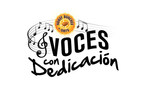 Voces Con Dedicacion