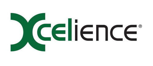Xcelience® Celebrates 25% Growth in 2013