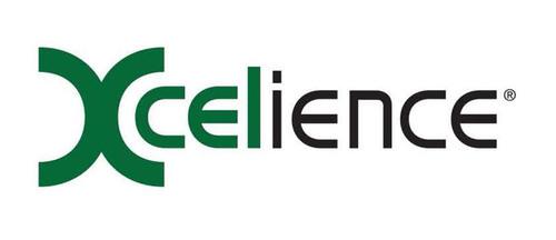 Xcelience. (PRNewsFoto/Xcelience, LLC) (PRNewsFoto/XCELIENCE, LLC)