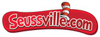 Visit the all new Seussville.com!    (PRNewsFoto/Random House Children's Books)