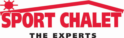 Sport Chalet Supplies Students With The Right Gear To Head Back To School