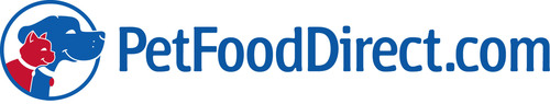 PetFoodDirect.com is the nation's largest online retailer of pet food, pet meds and pet supplies.  ...
