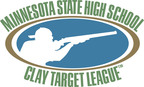 The USA High School Clay Target League is a 501(c)(3) non-profit organization and operates the Minnesota State High School Clay Target League as the independent provider of shooting sports as an extra curricular co-ed and adapted activity for high schools and students in grades six through 12 who have earned their Firearms Safety Certification. The organization's priorities are safety, fun and marksmanship - in that order.  (PRNewsFoto/Minnesota State High School Clay Target League)