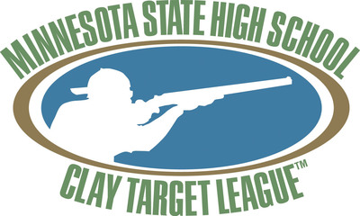 The USA High School Clay Target League is a 501(c)(3) non-profit organization and operates the Minnesota State High School Clay Target League as the independent provider of shooting sports as an extra curricular co-ed and adapted activity for high schools and students in grades six through 12 who have earned their Firearms Safety Certification. The organization's priorities are safety, fun and marksmanship – in that order.
