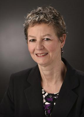Rocky Mountain AIAA Names Lisa Hardaway Engineer of The Year
