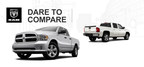 Integrity Chrysler Jeep Dodge Ram is putting its vehicle lineup to the test. (PRNewsFoto/Integrity)