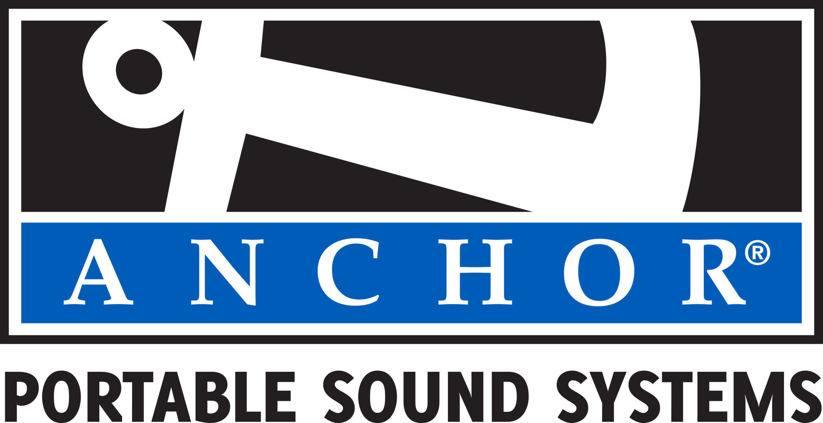 Anchor Audio, leader in Portable Sound Systems