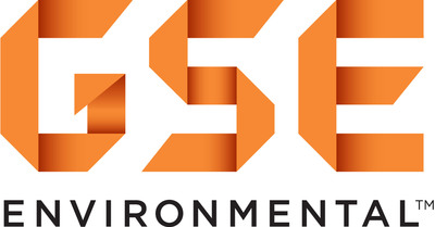 GSE Environmental Logo.