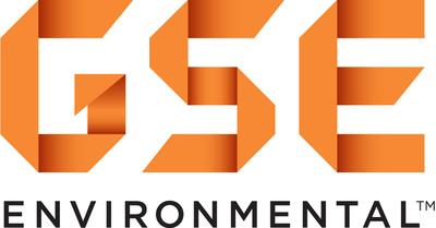 GSE Environmental Logo. (PRNewsFoto/GSE Environmental)