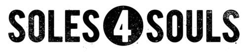 Soles 4 Souls logo.  (PRNewsFoto/Allen Edmonds)