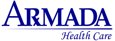 Armada Health Care (PRNewsFoto/Armada Health Care)