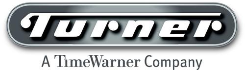 Turner Broadcasting System, Inc. logo. (PRNewsFoto/Netflix, Inc.)