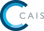 CAIS Launches First Online Exchange For Wealth Management Industry