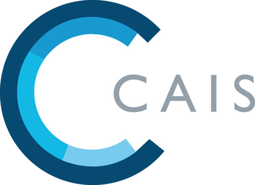CAIS Hires Industry Veteran To Lead Technology Development