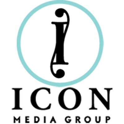 www.iconmediagroup.us.  (PRNewsFoto/Icon Media Group)