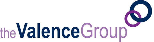 The Valence Group Announces its Fourth Chemicals M&A Transaction of 2011 After Advising PolyOne