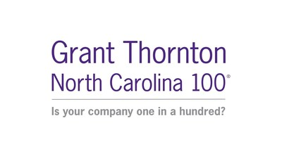 Grant Thornton NC100