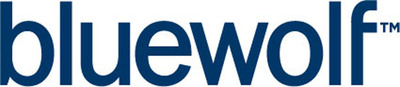 Bluewolf Opens New Office Headquarters in New York