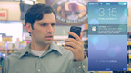 The Future of Grocery Shopping is Here: inMarket Announces World's First iBeacon Platform in Multiple Retailers