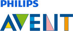 Philips AVENT (PRNewsFoto/Royal Philips)