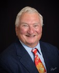 Roger Grabowski joins BVR for in-depth web workshop dedicated to cost of capital estimations.