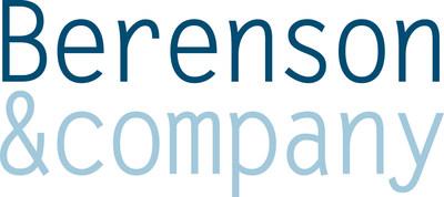 Berenson & Company