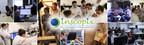 World Economic Forum Recognizes Inscopix as a Technology Pioneer