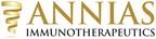 Annias Immunotherapeutics, Inc.