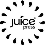 Juice Press Partners With Super Bowl Champion Russell Wilson to Open Premiere Flagship Store in Seattle
