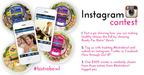 Ready Pac Instagram Contest. (PRNewsFoto/Ready Pac Foods, Inc.)