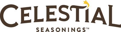 Celestial Seasonings(R) New Logo